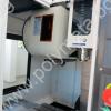 Магазин за 24 инструмента с автооператор на обработващ център VMC