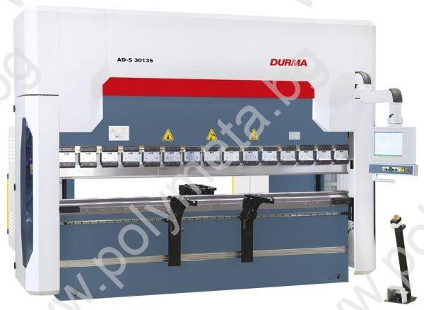 Durma AD-S Press Brake