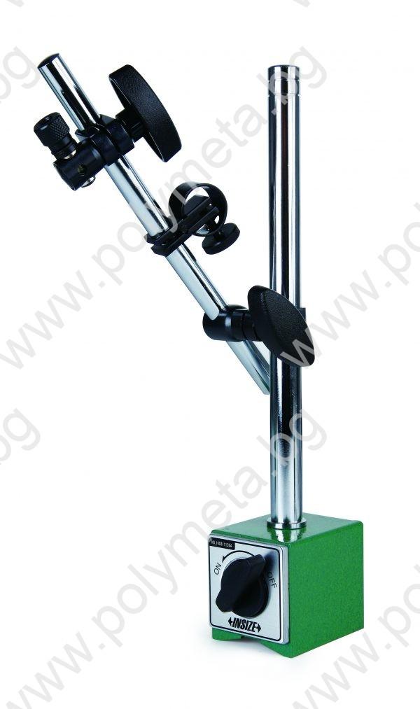Магнитна стойка със сила сила 80 kgf / 100 kgf