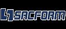 sacform