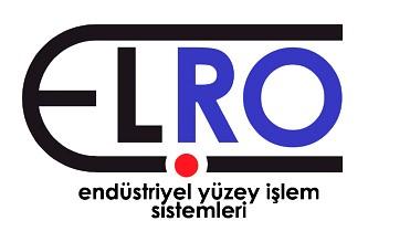 Elro Machinery